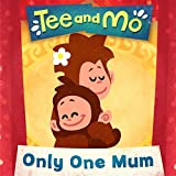 Only One Mum (feat. Lauren Laverne)