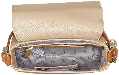 Bandolera Jeans Mujer By Beige 75b557xx53 Trussardi gOqtwFq