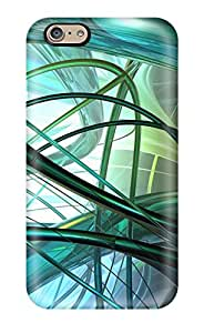 Awesome Design K Abstract Hard Case Cover For Iphone 6