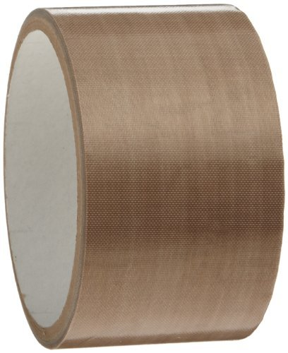 cs-hyde-ptfe-coated-fiberglass-with-silicone-adhesive-no-liner-3mm-thick-tan-2-width-x-5-yard-roll-b