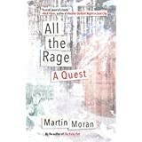 All the Rage: A Quest to Understand Anger, Loss, and Forgiveness