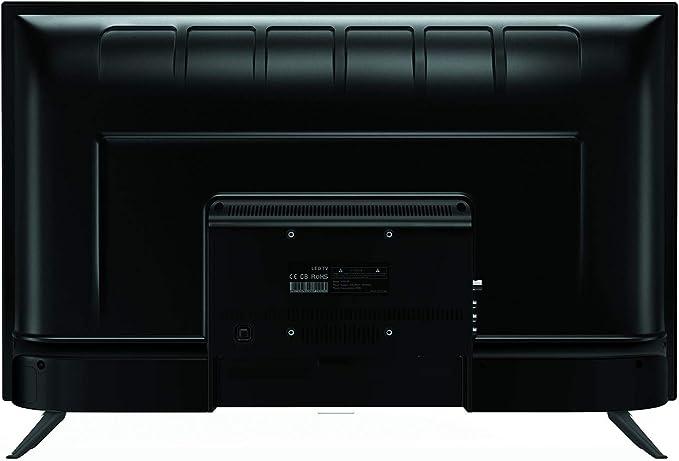 Stream System BM32C1 - TV 32