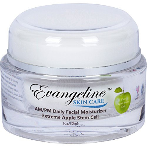 Best Moisturizing Face Lotion For Dry Skin - 9
