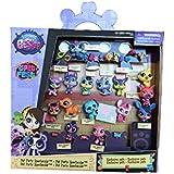 Littlest Pet Shop - Collector Party, pack de colección (Hasbro B3808)