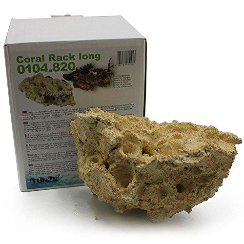- Tunze Coral Rack Long