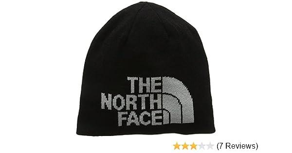 c7a74d5773de5 The North Face Highline Beanie