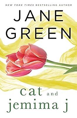 Cat and Jemima J: A Short Story
