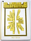 Linear Perspective, Willy Bartschi, 0442243448