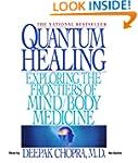 Quantum Healing: Exploring the Fronti...