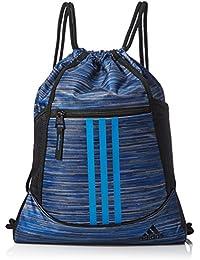 62f14c76d7ed Buy adidas drawstring gym bag   OFF43% Discounted