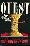 Quest, Richard Sapir, 0525245480