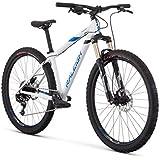 Raleigh Bikes Womens Ziva Comp Mountain Bike