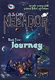 Journey, J. Z. Colby, 1936253089