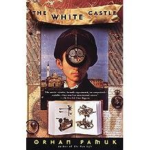 By Orhan Pamuk - The White Castle: A Novel (3.1.1998)