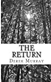 The Return, Derek Murray, 1495351300