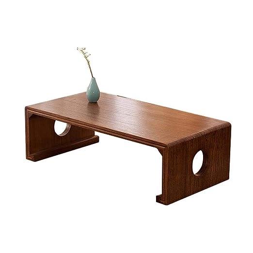 Muebles y Accesorios de jardín Mesas Pequeña Mesa de Centro Mesa ...