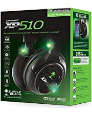 Turtle Beach Ear Force XP510 Wireless - [PS4, PS3, Xbox 360]