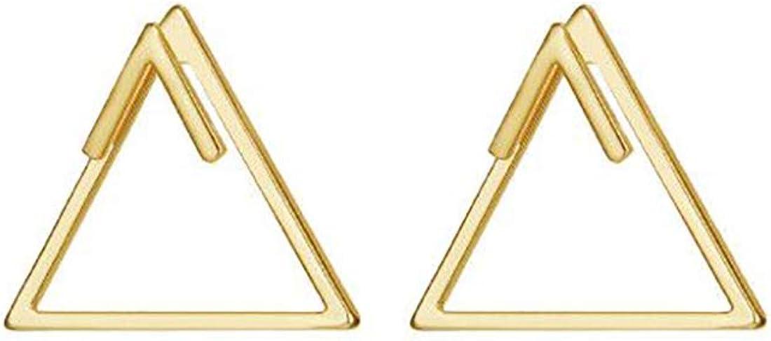LOYATA Open Triangle...