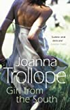 Girl from the South by Joanna Trollope front cover