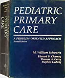 Principles and Practices of Clinical Pediatrics, Schwartz, 0815177313