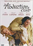 The Abduction Club (DVD) (2002)