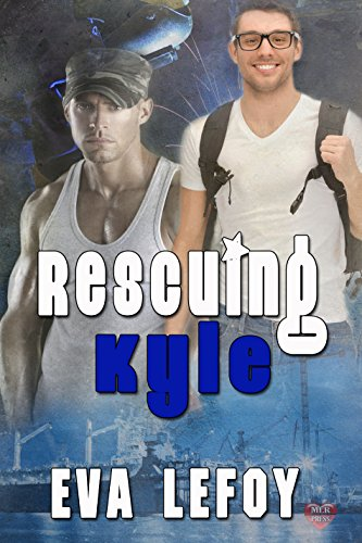 Rescuing Kyle