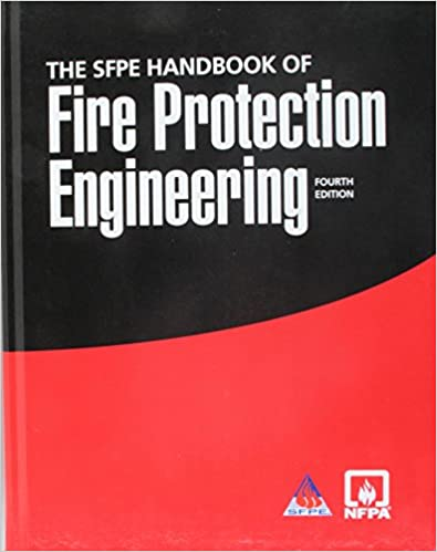 Pdf fire safety books