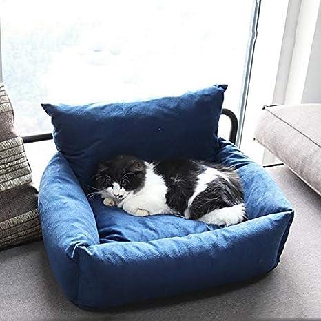 XHX Camas para perros, colchón para mascotas Cama para ...