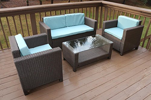 oliver-smith-large-4-pc-modern-rattan-wiker-sofa-set-outdoor-patio-furniture-aluminum-frame-with-ott