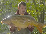 On The Bank - Series 1 - Episode 1