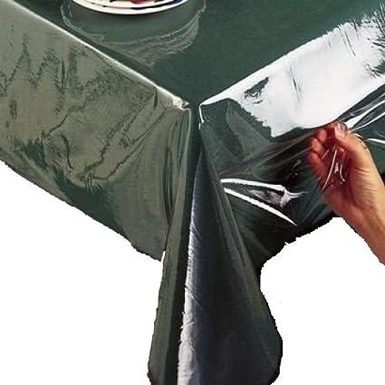 Pleasing 54X54 Kitchen Table Linens Benson Mills Clear Plastic Creativecarmelina Interior Chair Design Creativecarmelinacom