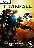 Titanfall [オンラインコード] [ダウンロード]