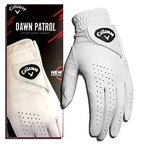 Callaway Dawn Patrol Glove Hand Men's