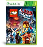 Game Xbox 360s Review and Comparison