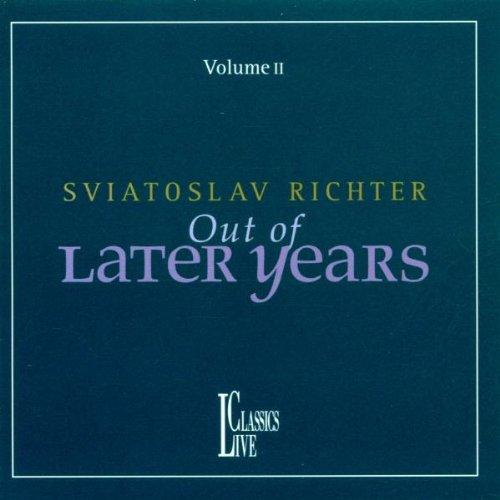 Sviatoslav RICHTER - Page 8 51vPFO-0FNL