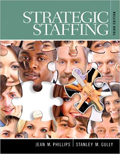 >>PDF>> Strategic Staffing (3rd Edition). noticias SABADO nuestro saves playoff