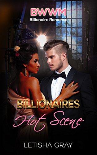 Multicultural romance readers interracial romance