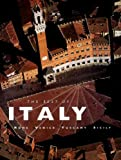 The Best of Italy, , 8854003948
