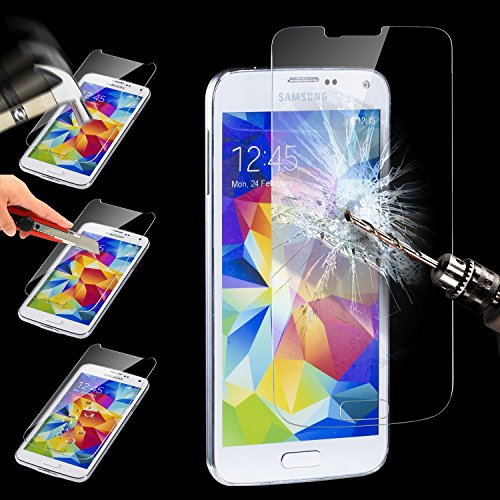 galaxy-s7-temper-glass-samsung-galaxy-s7-ballistic-nano-tempered-glass-screen-protector-scratch-free