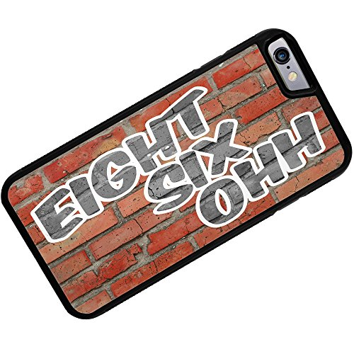 case-for-iphone-6-plus-860-hartford-ct-brick-neonblond
