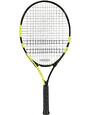 BABOLAT Nadal 25 Racchetta da Tennis Junior