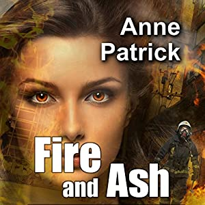 Fire and Ash Audiobook