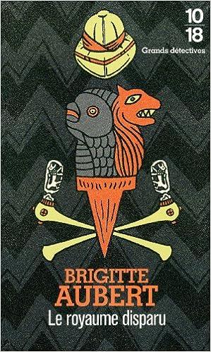 Le royaume disparu de Brigitte Aubert 51vPGrwJjXL._SX297_BO1,204,203,200_