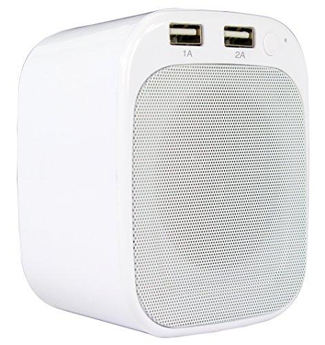 lyrix-plug-n-play-bluetooth-speaker-for-smartphones-w-dual-usb-ports