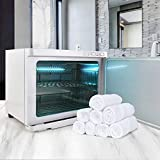 Multifunctional Towel Cabinet and Towel