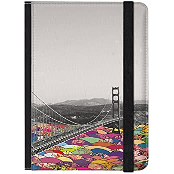 Caseable Kindle and Kindle Paperwhite Case, It's in the Water