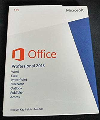 Microsoft office 2013 professional Product Key & Download Link, License Key Lifetime Activation