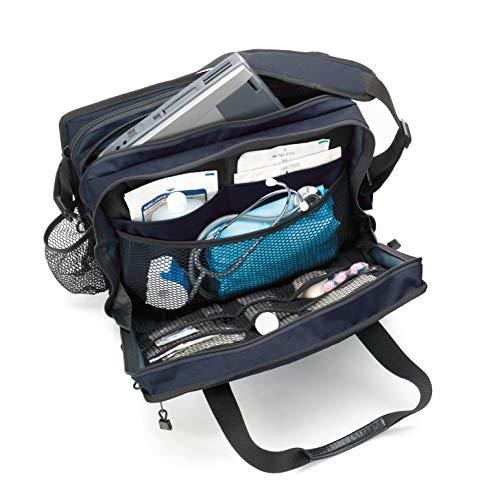 Health Secure Pocket External Pockets product image