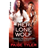 Her Lone Wolf (X-OPS Series Book 2)