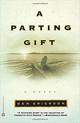 libri erickson gratis
